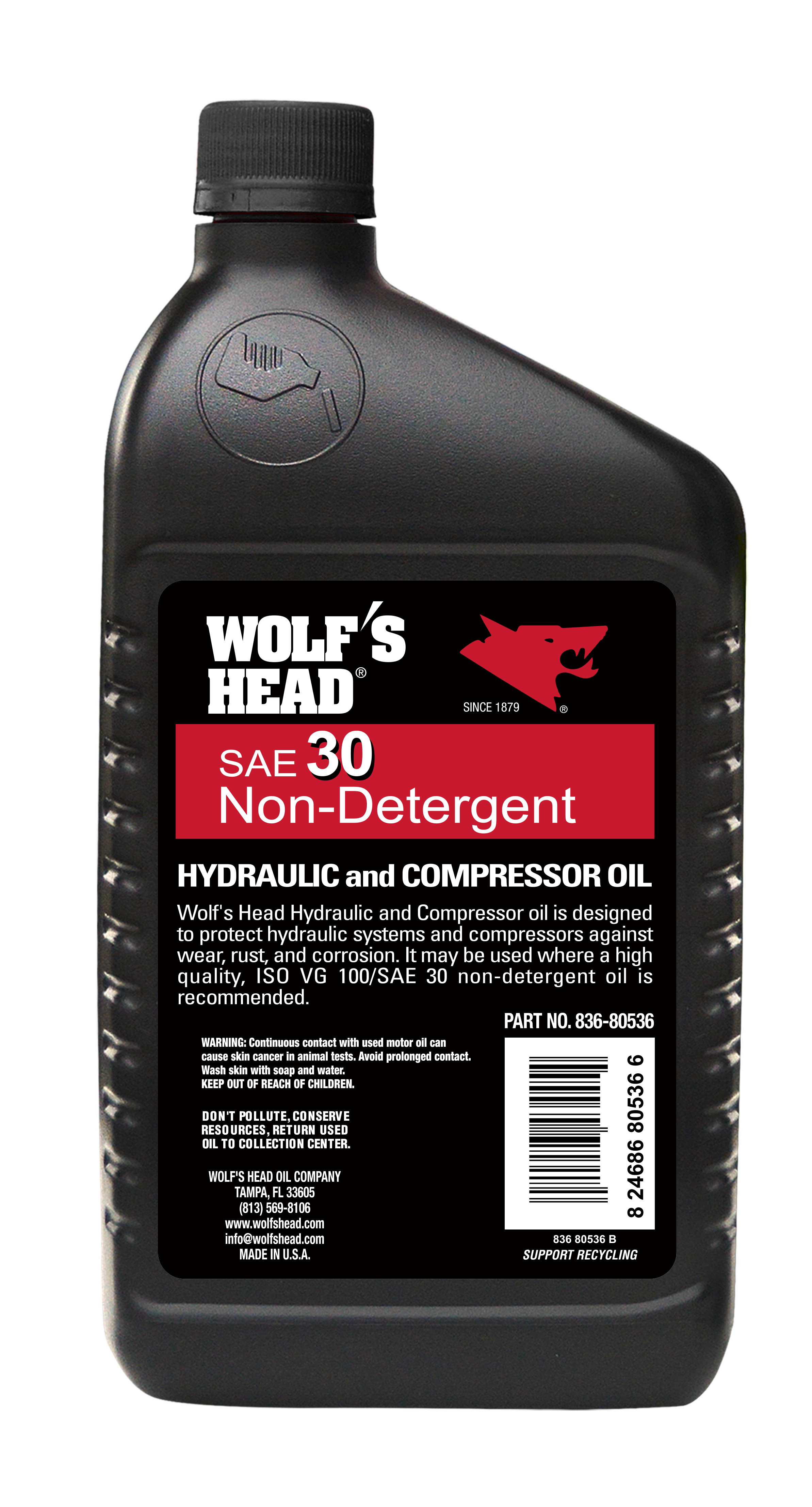 Sae engine oil specifications for Shell 30w non detergent motor oil