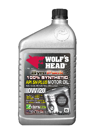 100 synthetic 0w 20 quart for Synthetic vs non synthetic motor oil